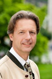 Dr. med. Martin Linke